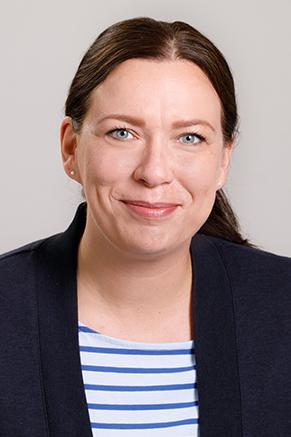 Denise-Ophoven