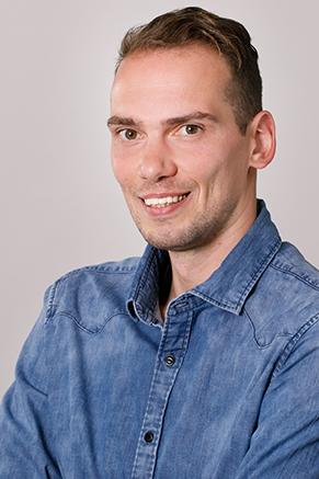 Johannes-Sander