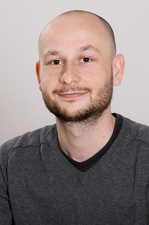 Tobias-Blaszczyk