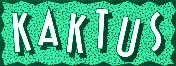 kaktus-logo-new