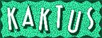 kaktus-logo-sticky